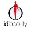 Id Beauty
